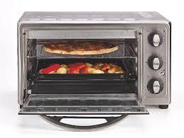 Have <b>Мини</b>-<b>печь Ariete 974</b> Bon Cuisine 250