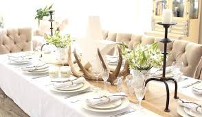 formal breakfast table setting. Dining Room Table Settings . Formal Breakfast Setting