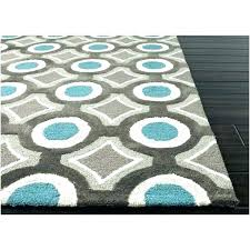 teal green and brown area rugs mint green area rug teal green and brown area rugs