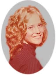 Vickie Nix Obituary (1959 - 2018) - Blairsville, GA - Legacy Remembers