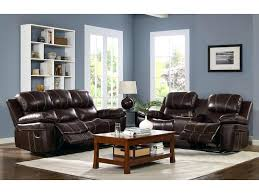 living room decorating ideas dark brown. Legato Collection Leather Dark Brown Living Room Set Decor Decorating Ideas W