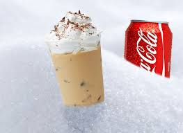 Boiled and percolated coffees have more caffeine than filtered coffee. Is Soda Worse Than Coffee Lakeside Medicine Sandpoint