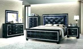 White Tufted Bedroom Set Design Tufted Bedroom Set Queen White ...