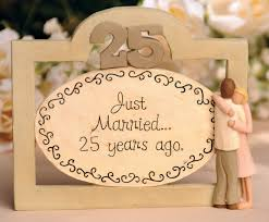 unique 25th wedding anniversary gifts extraordinary wedding gift really nice wedding gifts
