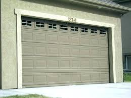 liftmaster garage door won t close garage door wont open garage door wont open manually large size of garage door won garage door wont liftmaster garage