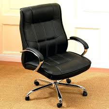 popular office lobby chairs and global citi seating reviews desk bariatric furniture task chair l cb6a7