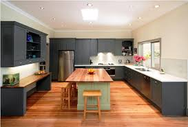 contemporary kitchen colors. Back To: Best Modern Kitchen Design Ideas Trends Contemporary Colors O