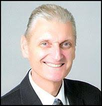 Matthew Bauer Obituary - Woodbury, Minnesota | Legacy.com