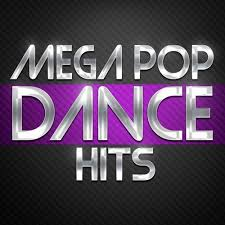 Pop Song Charts 2013 Try Song Download Mega Pop Dance Hits Song Online Only On