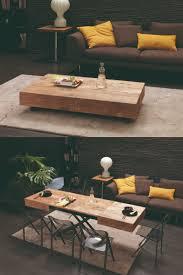 space saving furniture ideas. best 25 space saving furniture ideas on pinterest outdoor o