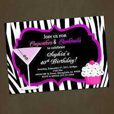 free printable 21st birthday invitations designs them or print