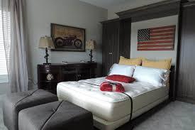 full size of bunk nook murphy decorating small winsome studio ideas bedroom photos diy design apartment