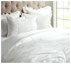 cute bed sheets tumblr. Exellent Cute Tumblr Bed Sheets All White Cute  Inside Cute Bed Sheets Tumblr