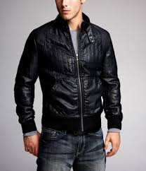 South Florida Blog for Fashion & Lifestyle | Frugal Flirty N Fab ... & Express Men's Bomber Jacket Sale! LEATHER QUILTED ... Adamdwight.com