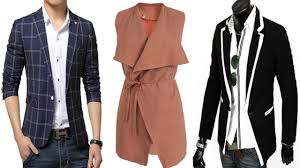 Latest Blazer Designs 2018 Designer Blazers Elevate Your Style With These Designs