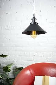 pendant shade only add on metal and glass lamp shades includes holder black antique globes replacement
