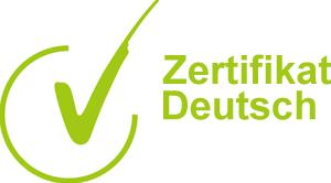 Уровень немецкого языка для поступления в ВУЗ Австрии  какой диплом подходит для обучения в австрии