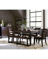 Kitchen Design macy s kitchen furniture light brown rectangle