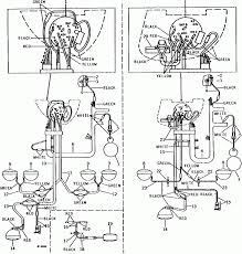 Household light switch wiring diagram home mobile john wires electrical system symbols free diagrams 960