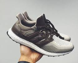 collectivekicks com are we getting an adidas ultra boost with real leather collective kicks
