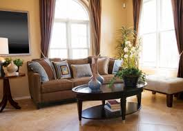 First Apartment Decorating How To Decorate Your First Apartment On Home Decorating Ideas