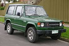 Mitsubishi Motors Wikipedia