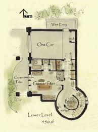 small stone cottage house plans awesome e story house floor plans inspirational index wiki 0 0d