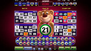 Apr 17 president nez encourages summer, they re looking for all types, and to go. Bruno Bingo Online Casino Game From Novomatic Greentube Bingo Review Casinoz
