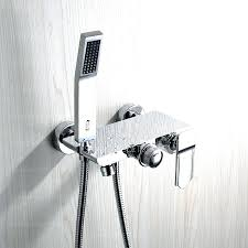 hand held shower attachment bathtub faucet marvelous with tub spout handheld within me sink in plans shower attachment for tub bathtub faucet
