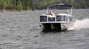 Sw 2286 Sfl 2019 Boattest
