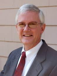 Bob Smither – Texas Association for Parents of Children with ...