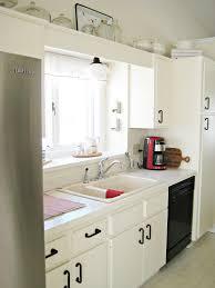 kitchen window lighting. Full Size Of Other Kitchen:best Kitchen Window Treatments Above Sink Best Lighting S