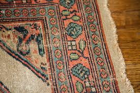 square rug with square rugs × gallery (photo  of )