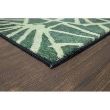 forest green area rug impressive studio forest green area rug reviews intended for forest green area