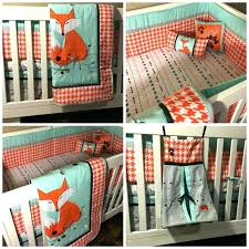 bedding for nursery girl deer crib bedding sets large size of nursery baby bedding set together bedding for nursery girl