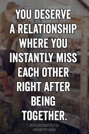 Dream Relationship Quotes Best of Find Romance Online Today Enjoy These Adorable Pics And Cute
