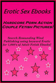 Amateur Couples X Rated 8 Sex Porn Fetish Bondage Oral Anal Ebony Hentai Domination Erotic Photography Erotic Sex Stories Adult Xxx Shemale Voyeur Erotic Blowjob By Resounding Wind Publishing By Erotic Nude