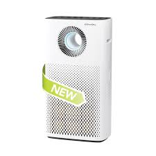 coway air purifier review. Perfect Coway Suitable  Throughout Coway Air Purifier Review