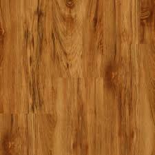 supreme c clic 10 2mm summer pecan laminate flooring with attached pad