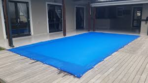 swimming pool covers with hooks for sale pool covers33 pool