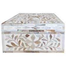 Decorative Coffee Table Boxes Decorative coffee table boxes 2