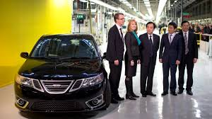 Jun 21, 2021 · china 's most indebted property developer evergrande group plans to repay its $1.47 billion offshore bond maturing next monday this week, ahead of schedule, a source close to evergrande said. Evergrande Ev Shares Lose 80 Billion In The World S Worst Rout Autobala