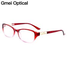 Porsche Design P8184 1 56 Index Prescription Lenses Cr 39 Resin Aspheric Glasses