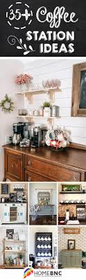 Enjoy!!!check out my poshmark closet! 35 Best Coffee Station Ideas And Designs For 2021