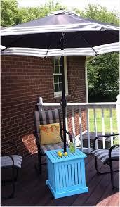 45337d2a847e56569378d71c593d1c4e diy umbrella base outdoor umbrella stand