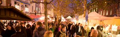 york christmas market 2017. york 2017 christmas markets market