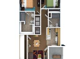 2 bedroom apartments plans 2 bedroom apartments plan in modern floor plans 2 bedroom awesome 2 2 bedroom apartments plans