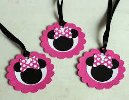 Minnie Mouse Baby Shower Decorations Watch More Like Baby Minnie Baby Shower Theme
