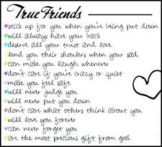Friends Meaning Quotes Mesmerizing Meaning Of True Friendship Quotes Meaning Of True Friendship Quotes