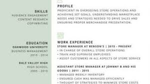 best resume templates 2015 best resume templates 2015 page 0 ifest info
